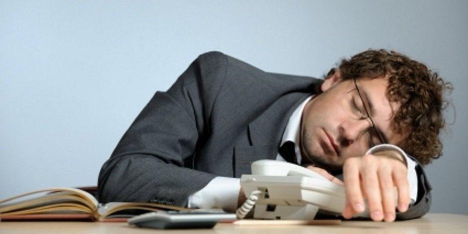 5 نصائح طبية تساعدك على تجديد نشاطك وتخلصك من الكسل