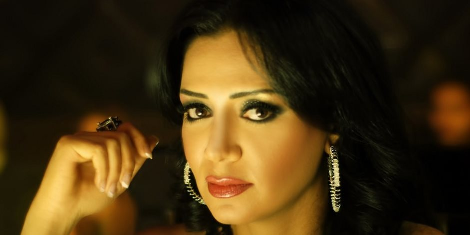 قضية فيديو رانيا يوسف الإباحي تصل مكتب النائب العام