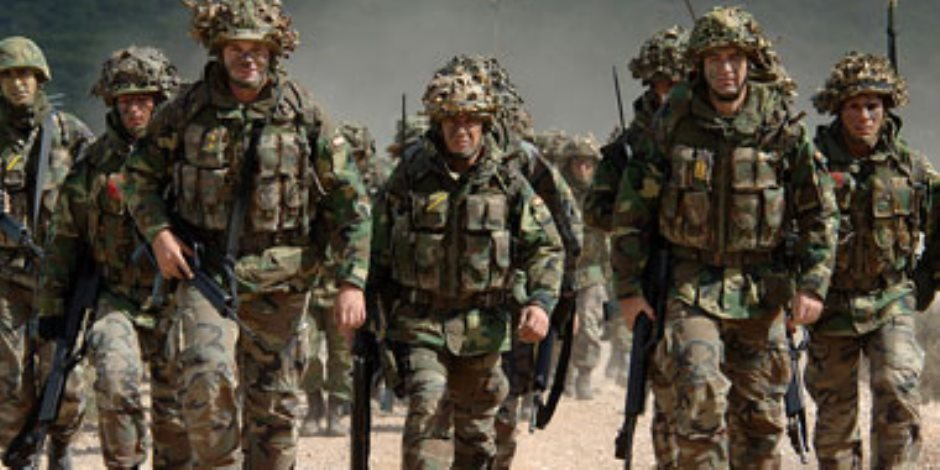 لتنفيذ عمليات في إدلب.. تفاصيل طلب تركيا غطاء جويًا من الناتو