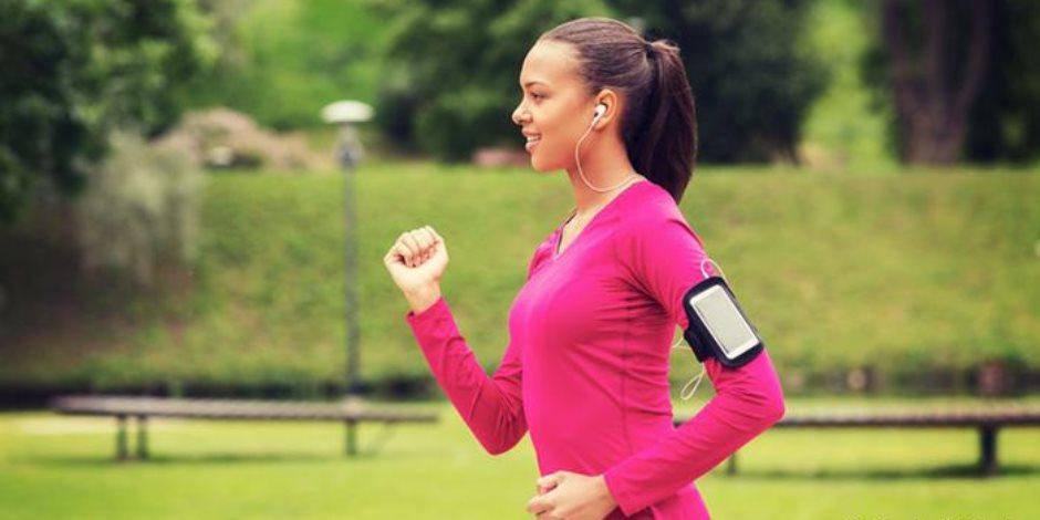 غير حياتك في 24 ساعة بأساليب سهلة مفيدة للصحة والبشرة