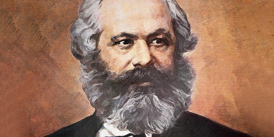 كتب الفقراء للأغنياء فقط.. كارل ماركس مثالا