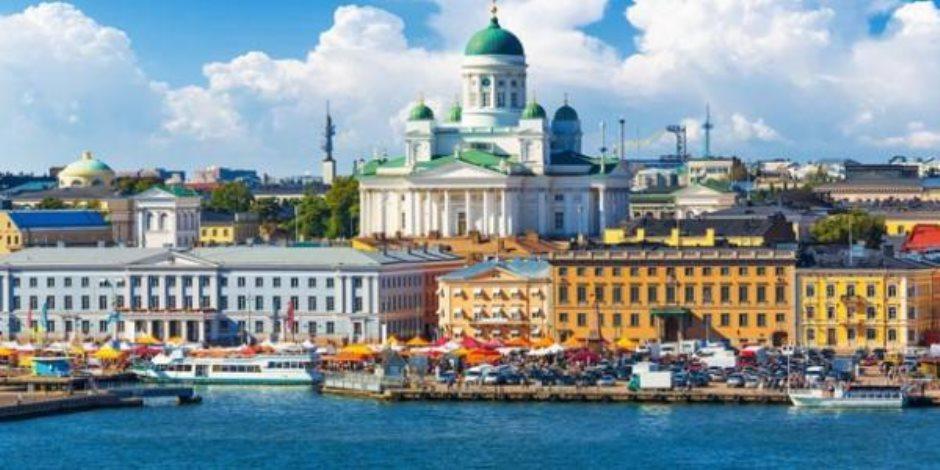 محتكرو البهجة.. الفنلنديون هم الأسعد على وجه الأرض