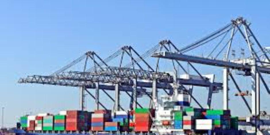 تسهيل حركة البضائع الدولية.. كيف يعالج قانون الجمارك الجديد سلبيات التشريع الحالي؟