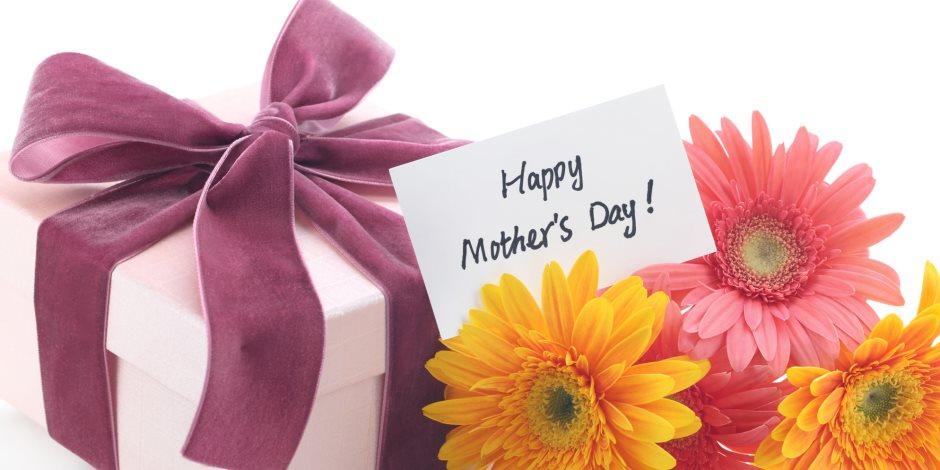 في عيد الأم.. القضاء ينصف سيدة فقدت بصرها ويمنحها إجازة استثنائية بعد فصلها من عملها