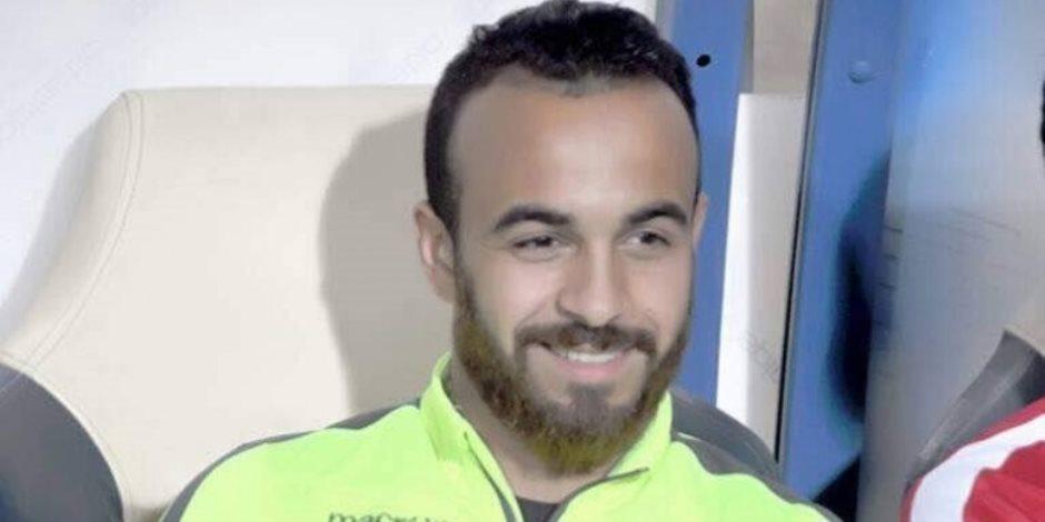 عرض سعودى يهدد انتقال أفشة للأهلي والزمالك