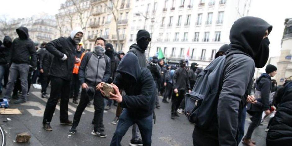 البرلمان الفرنسي يحذر من تحركات الإخوان: تسعى للسيطرة على الإسلام في باريس