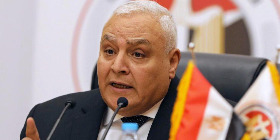 البعثات الدبلوماسية المصرية في 124 دولة تستقبل أصوات المصريين بالمرحلة الثانية لانتخابات النواب