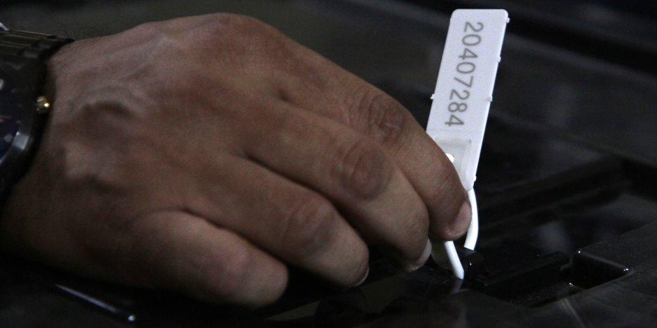 نادي قضاه مجلس الدولة: القضاة المشرفون على الانتخابات كانوا كالعادة عند حسن الظن