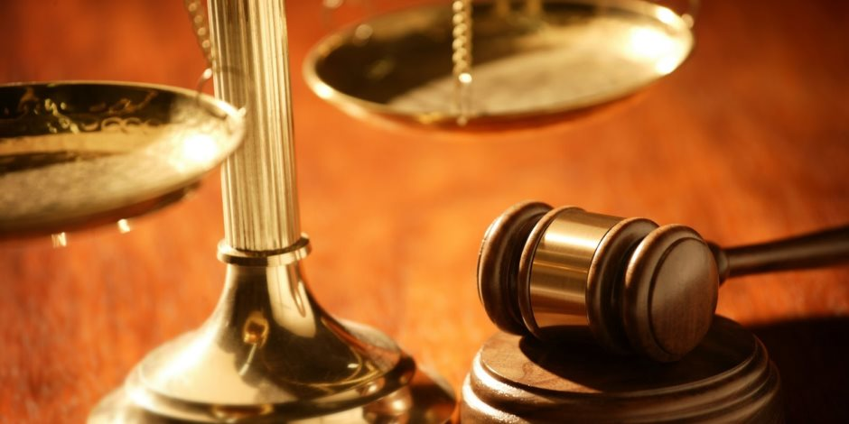 استئناف محاكمة 292 متهما في قضية محاولة اغتيال السيسي اليوم