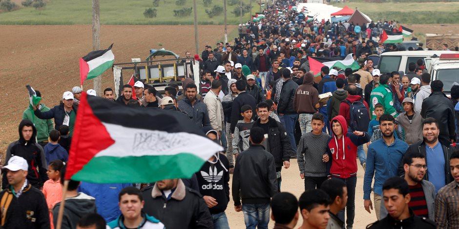 بعد مؤتمر البحرين.. كيف يرى الفلسطينيون «صفقة القرن»؟