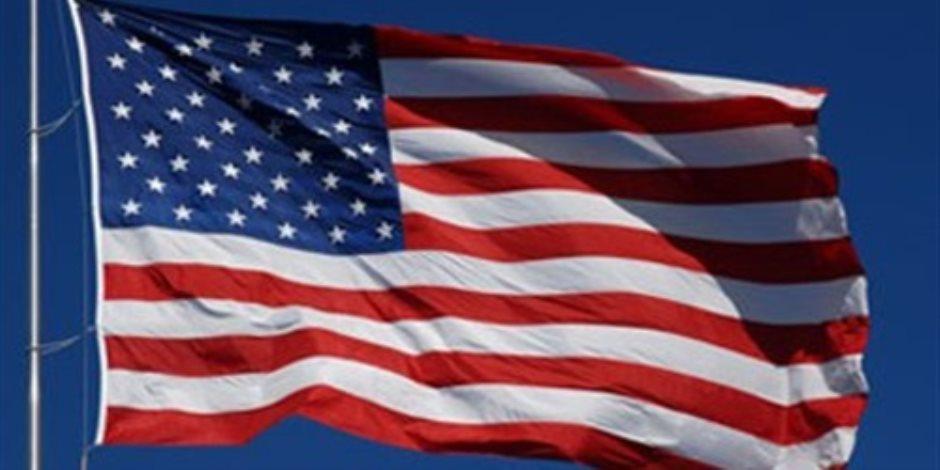 سر تهديد الـ «تيك توك» للأمن القومي الأمريكي