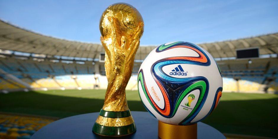 قبل 69 يوما على انطلاق كأس العالم.. «فيفا» تسلط الضوء على أسرع أهداف البطولة