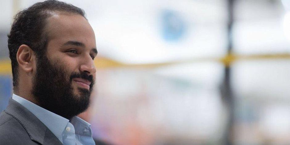 """قرارات هامة لـ""""الأمير محمد بن سلمان"""" لصالح لاعبي السعودية"""