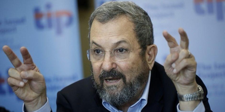 السب والقذف.. آخر تقاليع الدعاية الانتخابية في إسرائيل