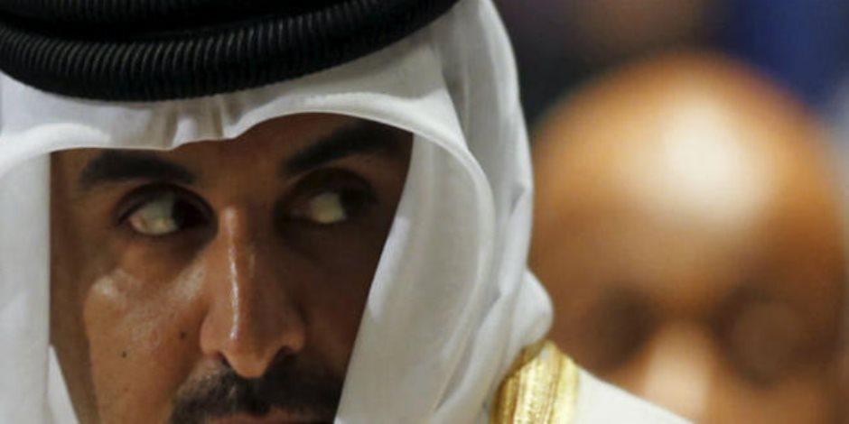 استجداء قطري لرفض دعوى سرقة رجل أعمال شهير.. الحكومة القطرية أمام قضاء كاليفورنيا