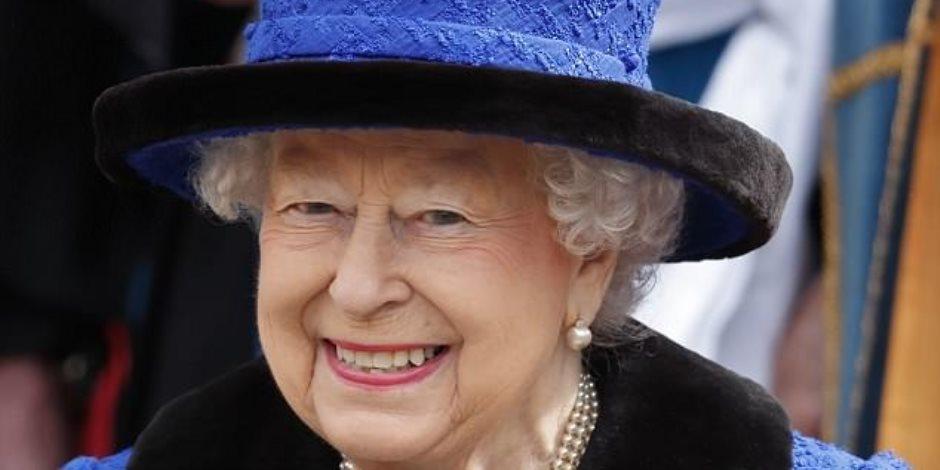 قصة طلاق تسبب في حزن العائلة الملكية البريطانية