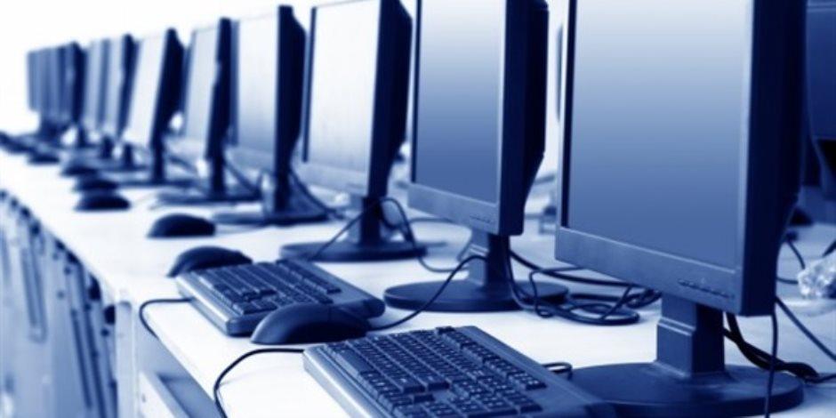 محافظ الشرقية: تطوير المراكز التكنولوجية تيسيراً على المواطنين لإنهاء مصالحهم الحكومية