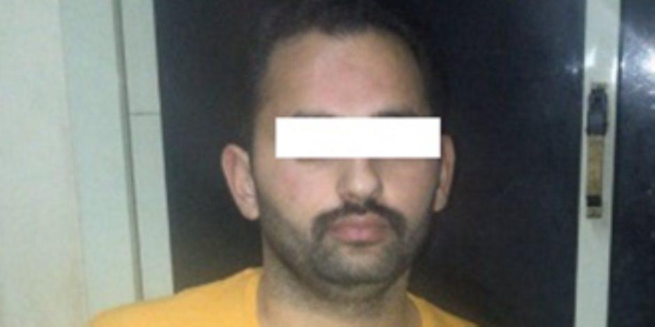 القبض علي صاحب قرية سياحية بالساحل الشمالي هارب من 513 سنة سجن