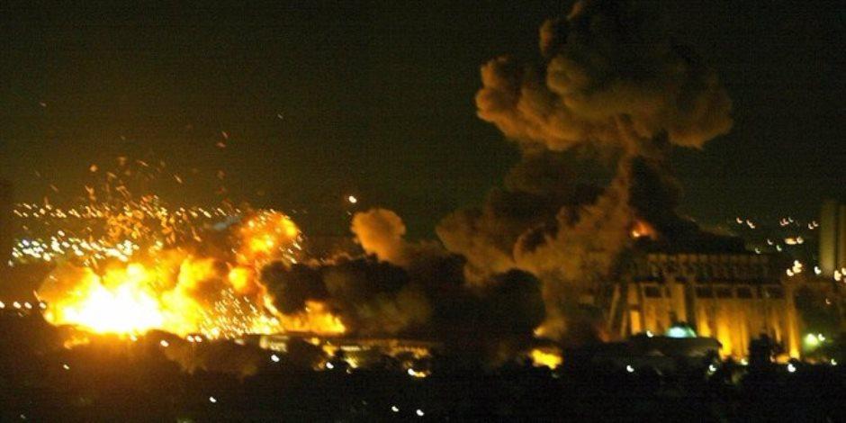 موسكو عن صفقة طائرات إس -300 مع دمشق: سوريا لديها كل ما تحتاجه