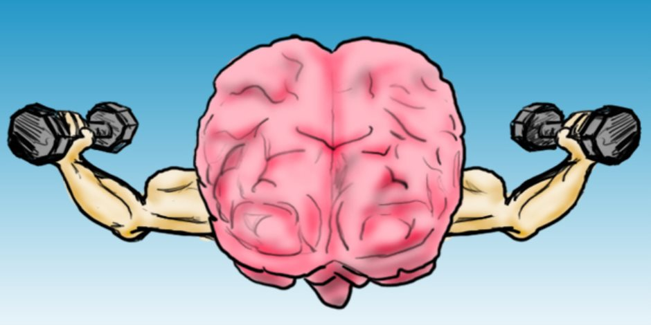 التحفيز الكهربائى للمخ يساعد في علاج مرض السكر والوسواس القهري