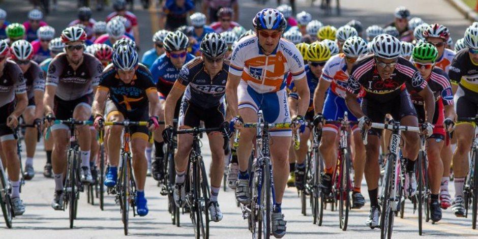 بريطانيا تطلق حملة لمكافحة السمنة.. وركوب الدراجات الحل الأمثل