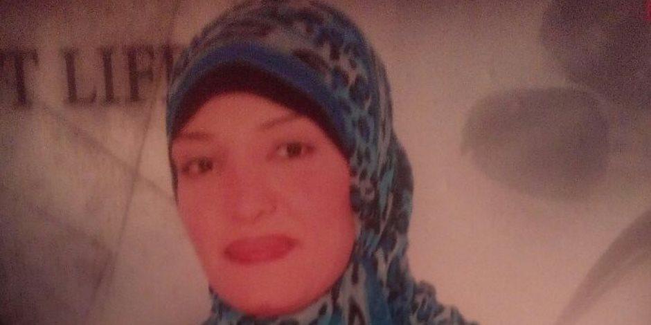 قصة المعلمة «بوسي» التي قتلت «اللص التائب» بكرداسة
