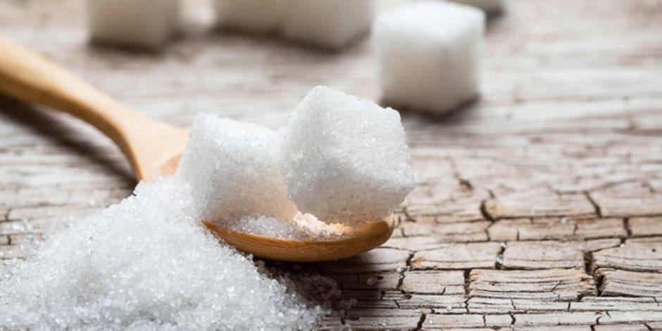 «الفجوة الإنتاجية» هاجس يؤرق سوق السكر.. ومطالب بإنشاء خطوط إنتاج جديدة