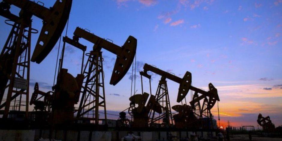 أسعار النفط ترتفع بفعل مخاوف عقوبات إيران وهبوط إنتاج فنزويلا