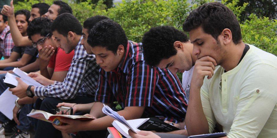 تعرف على خطة وزارة الصحة للحد من انتشار الأمراض بين طلاب المدارس
