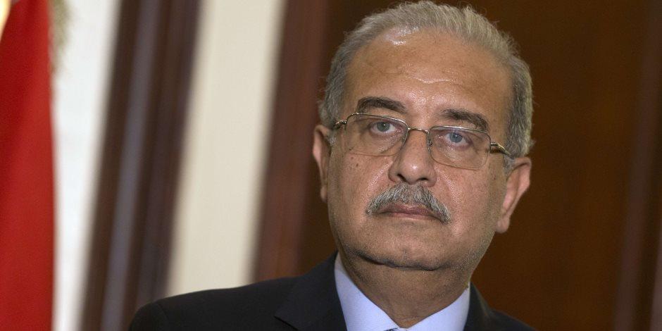 رئيس الوزراء يصل الإسماعيلية لحضور مؤتمر «الاتحاد من أجل المتوسط»
