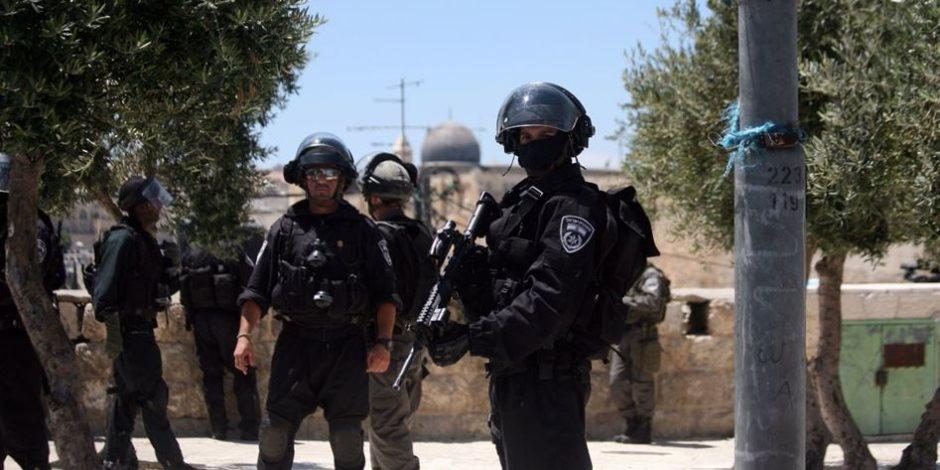 تعرف على أبرز الضربات الإسرائيلية فى سوريا منذ عام 2013