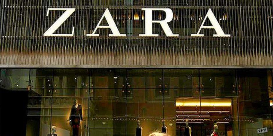 هروب العلامات التجارية عرض مستمر.. «زارا» تغلق فروعها في تركيا