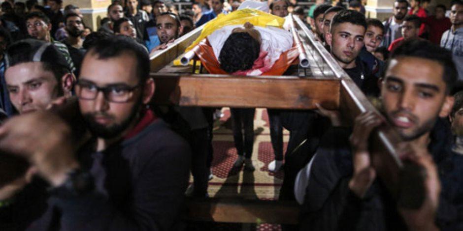 الصحة الفلسطينية تناشد المجتمع الدولى بالتدخل العاجل لدعم المستشفيات بأدوية