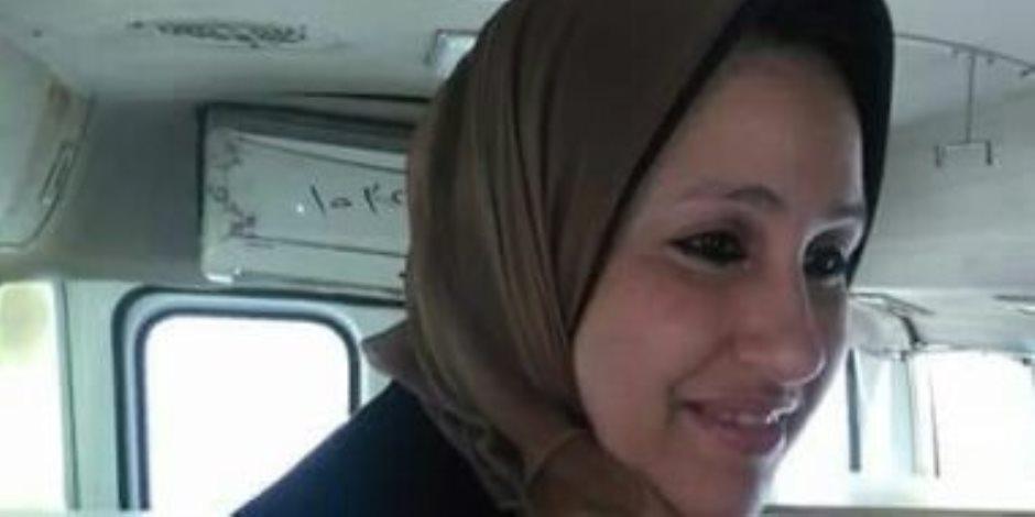 «صحة الإسكندرية» تحرر محضرين ضد مطعم تسبب فى إصابة 20 شخصًا بتسمم