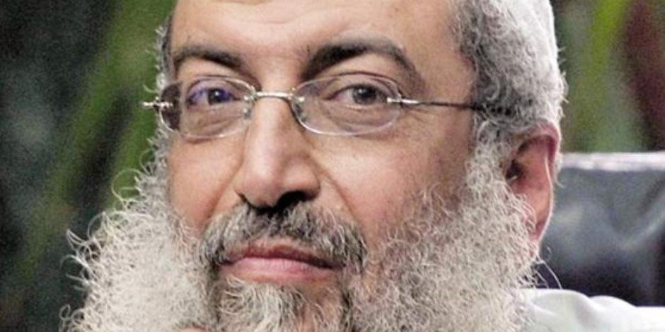 ياسر برهامي يثير الجدل: كرة القدم حرام.. والإفتاء ترد