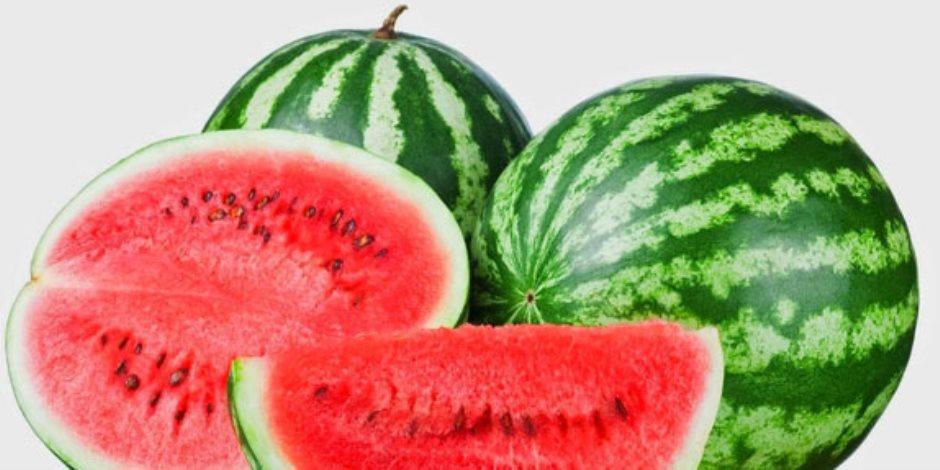 حقيقة حقن «البطيخ» بهرمونات سامة.. والموز بـ«مرض الإيدز» «القصة الكاملة »