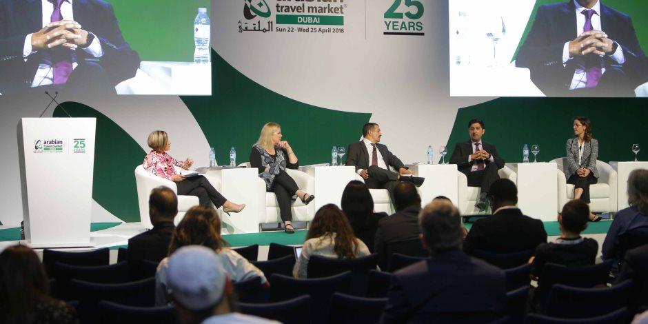 الاتحاد الأوروبي: 157 مليار دولار حجم إنفاق المسافرين المسلمين في 2020