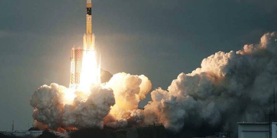 الحدود المصرية آمنة.. هذا موعد إطلاق القمر الصناعي المصري الجديد