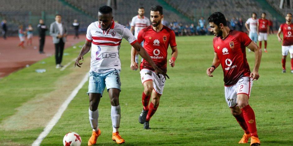 راح فين زمن التهديف الجميل.. خبراء الكرة يضعون روشتة لعلاج عقم المهاجمين