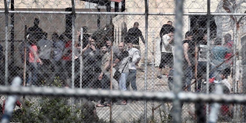 نهاية سنوات السبوبة.. لماذا يشن «أردوغان» حملة قمع ضد اللاجئين السوريين؟