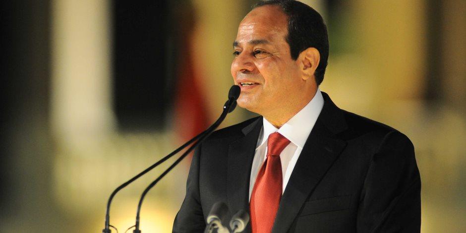 الطاقة والزراعة.. أبرز مجالات التعاون الثنائي بين مصر و أوغندا