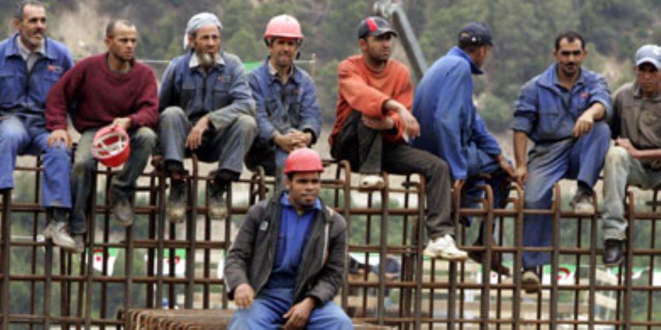 «خير العمل ما نفع وخير الهدى ما أتبع».. قالوا عن عيد العمال