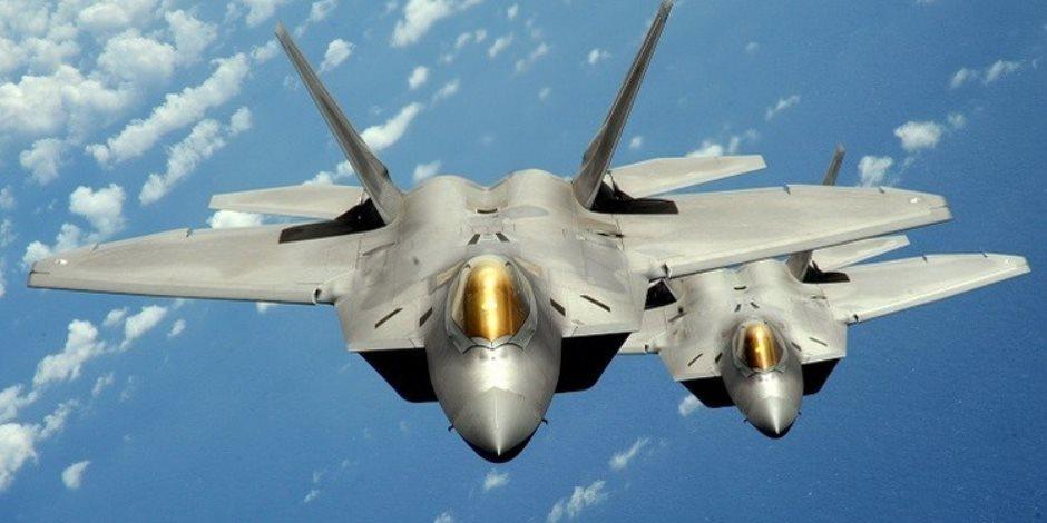 «رماح النصر».. مناورات عسكرية لرفع جاهزية القوات السعودية