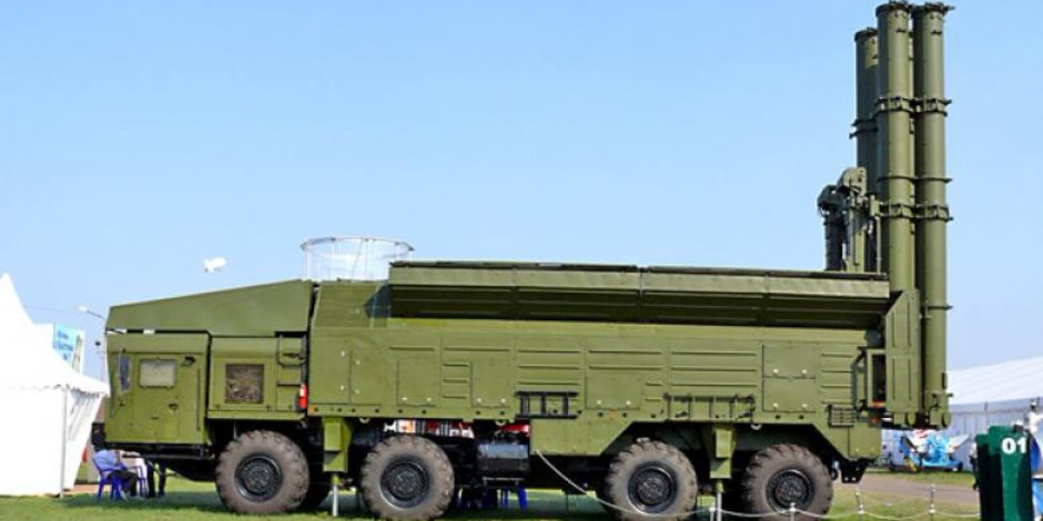 سيشعل الصراع مع روسيا والصين.. تعاون عسكري أمريكي أسترالي لتطوير صواريخ أسرع من الصوت