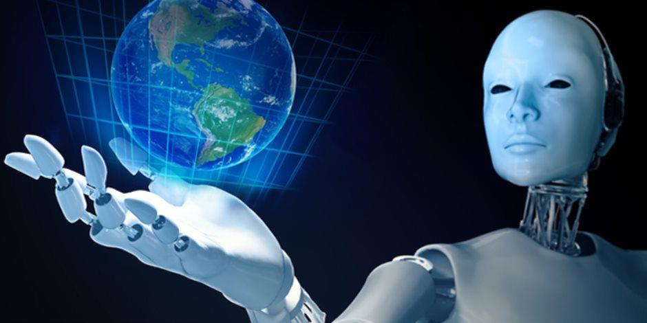انعقاد منتدى استكشاف إمكانات الذكاء الاصطناعي وإنترنت الأشياء بالقاهرة