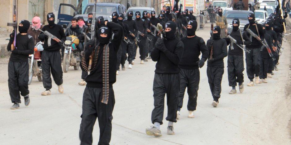 """اليوم.. إعادة محاكمة 170 إرهابيا في قضية """"داعش مصر"""""""