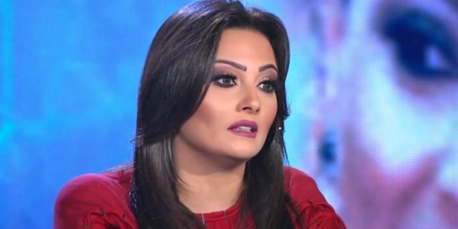 بشرى رزة: النسخة الثالثة لمهرجان الجونة تستضيف مينا مسعود.. وتشيد بالتنظيم