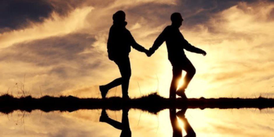 «القلب يعشق كل جميل».. عادات عليك تجنبها لتصبح العلاقة سعيدة