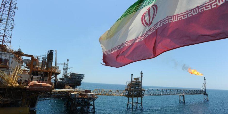 إيران تنزف خسائر.. هل تتجه العراق لاستيراد الغاز الخليجي وتعميق جراح طهران؟