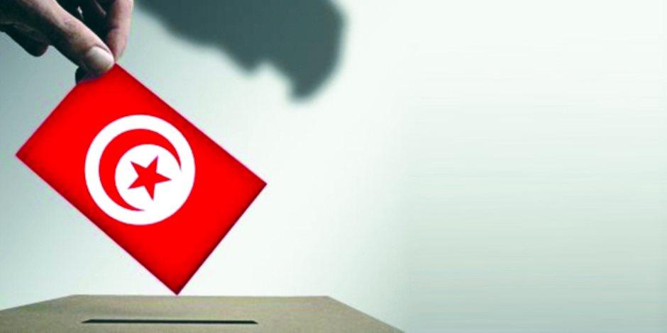 تفاصيل إدلاء التونسيون بأصواتهم في ثانى استحقاق رئاسى بـ 45 دولة